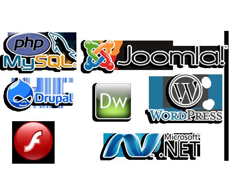 Adroit Solutionz Web Design Company Website Templates Chennai